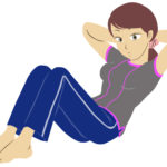 筋トレの効果を実感させるための簡単な方法