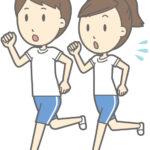 フルマラソン初心者が完走するまでの練習方法とは?