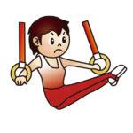 体操競技のリオオリンピック情報について