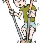 子供の運動神経が悪い本当の理由とは?遺伝の影響はあるの?