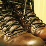登山靴の選び方とは?靴の種類と注意点教えます。