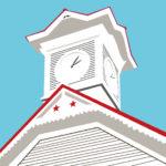 北海道マラソン2017のエントリーと締切日は?過去の大会は?