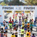 大阪マラソン2017のコースの特徴と攻略法について解説
