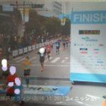 神戸マラソン2017のコース変更に伴う影響と攻略法について解説