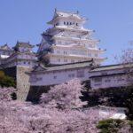 姫路城マラソン2019のエントリー、コースについて徹底解説