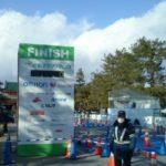 京都マラソン2019のエントリー、コース攻略法を徹底解説