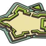 2019函館マラソンのエントリー、コースについて徹底解説