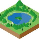 洞爺湖マラソン2019のエントリー、コース攻略法を徹底解説